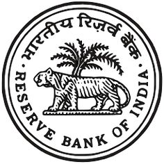 RBI Recruitment 2020 Online Notification has been Released For Assistant Posts. All Candidates Can Check the Eligibility Of RBI Jobs 2020 to Apply Online before Closing dates. Banks Logo, Monetary Policy, Bank Jobs, Assistant Jobs, Six Month, Question Paper, Bank Of India, Government Jobs