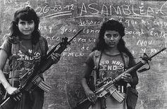 Niños en el conflicto armado interno by; yessica c