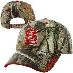 Women's Detroit Lions '47 Brand Blue Clovis Cadet Adjustable Hat