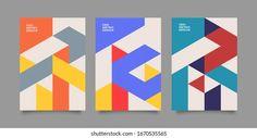 Portfólio de fotos e imagens stock de Novendi Prasetya | Shutterstock Portfolio, Shutter, Bar Chart, Company Logo, Logos, Best Pictures, Poster, Blind, Logo