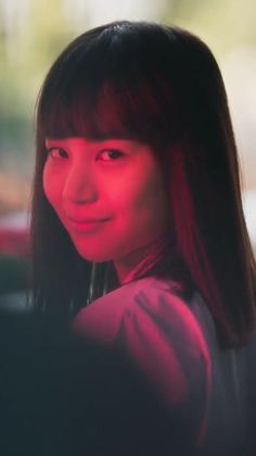 Divas, Psycho Girl, Cute Anime Coupes, Wallpaper Aesthetic, Most Beautiful People, Pretty Asian, New Girl, Girl From, Kdrama Actors