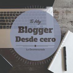 Cómo organizar un plan de contenidos para tu blog. | La desmesurada