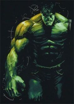 #Hulk #Fan #Art. (Incredible Hulk) By: Myteespot. (THE * 5 * STÅR * ÅWARD * OF: * AW YEAH, IT'S MAJOR ÅWESOMENESS!!!™)[THANK Ü 4 PINNING<·><]<©>ÅÅÅ+(OB4E)