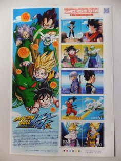 Japan Post 2012