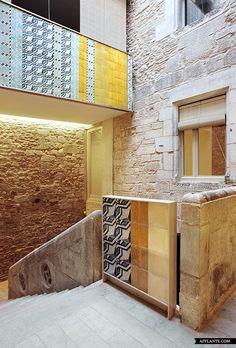 Casa Collage // Bosch.Capdeferro Architectures | Afflante.com