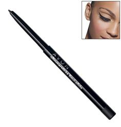 Avon Glimmersticks Liquiglide Eye Liner  Black Plum -- This is an Amazon Affiliate link. See this great product.