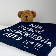 Prezenty na Dzień Mamy od Endo. Koszulki i piżamy dla rodziców i dzieci