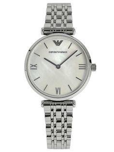 80d228d7b05b9 85 Best EMPORIO ARMANI Watches images   Emporio watches, Emporio ...