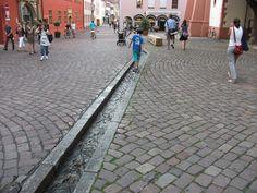 Freiburg+5+017.JPG (1600×1200)