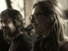 Begoña Soler, Valencia, España. Filmografía: http://www.imdb.com/name/nm6528697/?ref_=fn_al_nm_1 Vimeo: https://vimeo.com/begosoler