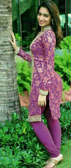 Tamanna ass to press - #ass #Press #Tamanna South Indian Actress KAMAGRA UK24 LOGO PHOTO GALLERY  | EDUCRATSWEB.COM  #EDUCRATSWEB 2020-11-19 educratsweb.com http://educratsweb.com/users/images/12325-12058.jpg