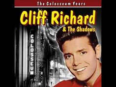 Please Don't Tease - Cliff Richard & The Shadows
