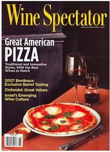 FREE Subscription to Wine Spectator Magazine - http://www.whateverfree.com/portal/free-subscription-to-wine-spectator-magazine/