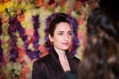 """""""Life in Pieces"""" star, Zoe Lister-Jones is set to make her directorial debut with the indie """"Band Aid"""", which she also wrote and produced. Lister-Jones also stars alongside Adam Pally and Fred Armi…"""