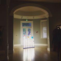Auckland Art Gallery Auckland Art Gallery, Home Decor, Decoration Home, Room Decor, Home Interior Design, Home Decoration, Interior Design
