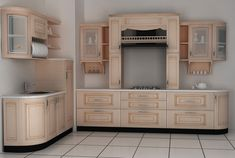 L Shaped Modular Kitchen Designer in Kanpur - Call Kanpur Kitchens for your L Shaped Kitchen Design, Floor Plan Ideas Consultation in Kanpur, we will help you to create the Kitchen of your dreams.