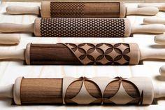 Wood Design -: Photo