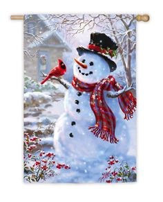 DPF Snowman Diy Diamond Painting Cross Stitch Diamond Embroidery Patterns Mosaic Christmas Wall painting for gift Merry Christmas, Christmas Scenes, Vintage Christmas Cards, Christmas Pictures, Christmas Snowman, Winter Christmas, All Things Christmas, Christmas Holidays, Christmas Crafts