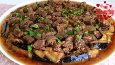 MEFTUNE YEMEĞİ TARİFİ - YouTube Turkish Mezze, Salty Foods, Lebanese Recipes, Crepes, The Creator, Pizza, Beef, Meals, Kitchen