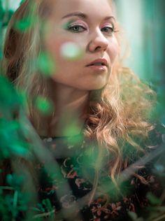 www.Facebook.com/liisijarvelainenphoto model: Jenna Eva Veijola muah: Susu Holm ALICE IN WONDERLAND