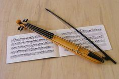 pochette (dancing masters violin)