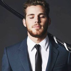 Another favourite player of mine! Tyler Seguin