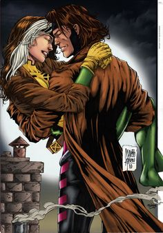 Google Image Result for http://fc00.deviantart.net/fs70/i/2010/165/a/7/Rogue_and_Gambit__by_Troianocomics.jpg