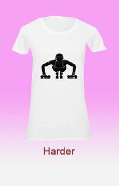 c93c1c7461 Edző egyedi női pólók neked #Edző póló # Edző női pólók #loveliness #egyedi női  póló #egyedi pólók #női póló