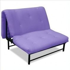 Image Result For Twin Futon Chair