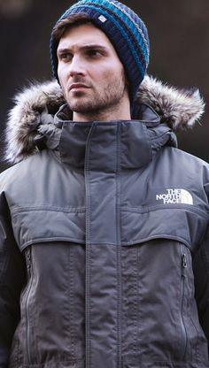 Blacks - Outdoor Clothing, Waterproof Jackets, Camping, Tents, Sleeping Bags & Walking Boots | The North Face & Berghaus - Blacks