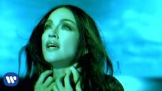 Madonna - The Power of Good Bye (Digitally Restored Version)