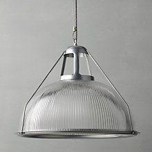 Buy Original BTC Phane Ceiling Light, Large Online at johnlewis.com