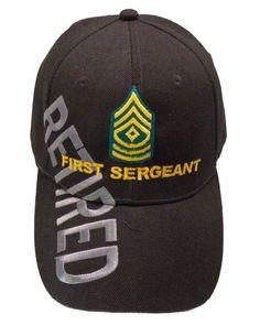7f78ef3d356 19 Best Military Caps   Hats images