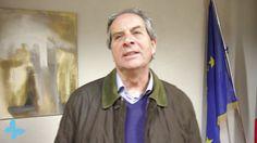 Daniele Poto