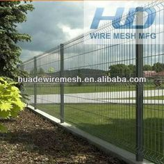 Source Cheap gray mesh fencing on m.alibaba.com
