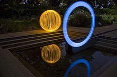 Ball of Light - Jump! | Flickr - Photo Sharing!