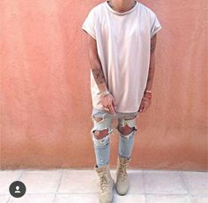 #Justinbieber #oufit