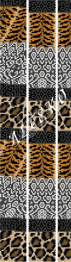 Фотографии Схемы жгутов от Альбины Тезиной АльТеКо – 32 альбома