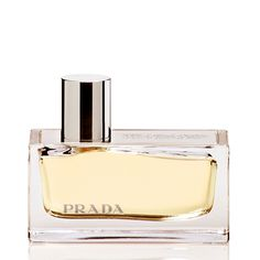 15baf8e473 7 Best PRADA Amber Pour Homme images | Male fashion, Man fashion ...