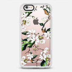 Magnolia Branch - New Standard Case