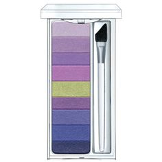 Shimmer Strips Custom Eye Enhancing Shadow & Liner, Eye Candy Collection #PFBeautyBuzz