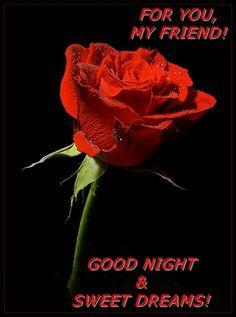 Images Sweet Good Night | Good Night & Sweet Dreams | Graphics99.com