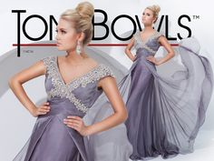 Tony Bowls Collection  »  Style No. 114C16  »  Tony Bowls