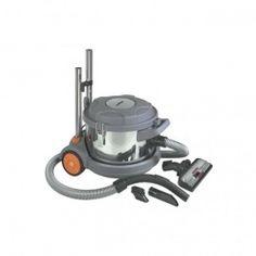 Eurom Force vacuum cleaner Stofzuiger Megaklapper!!!