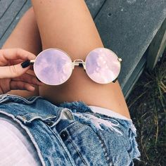 New photography summer sunglasses ideas Sunnies, Cute Sunglasses, Cat Eye Sunglasses, Round Sunglasses, Mirrored Sunglasses, Sunglasses Women, Summer Sunglasses, Vintage Sunglasses, Lunette Style