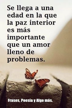 Gods Love Quotes, Real Life Quotes, Wisdom Quotes, Best Quotes, Funny Quotes, Romantic Spanish Quotes, Spanish Inspirational Quotes, Appreciate Life Quotes, Sad Words