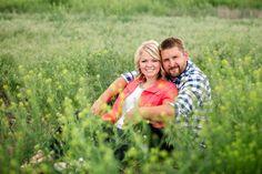 KendraSuePhotography | Engagements, Idaho Wedding engagement photographer, Rexburg engagements, Idaho Falls engagements