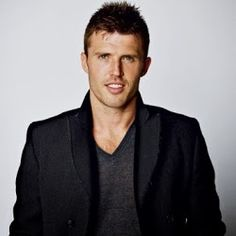 michael carrick England Michael Carrick, England Football, Manchester United, The Unit, Club, Man United