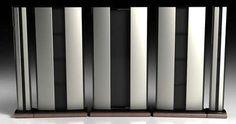 45 Sculptural Speakers