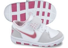 Nike 525039-100 Nike Kids Shoes, Kids Shoes Online, Kids Shoe Stores, Childrens Shoes, Infant, Baby Shoes, Footwear, Fashion, Moda